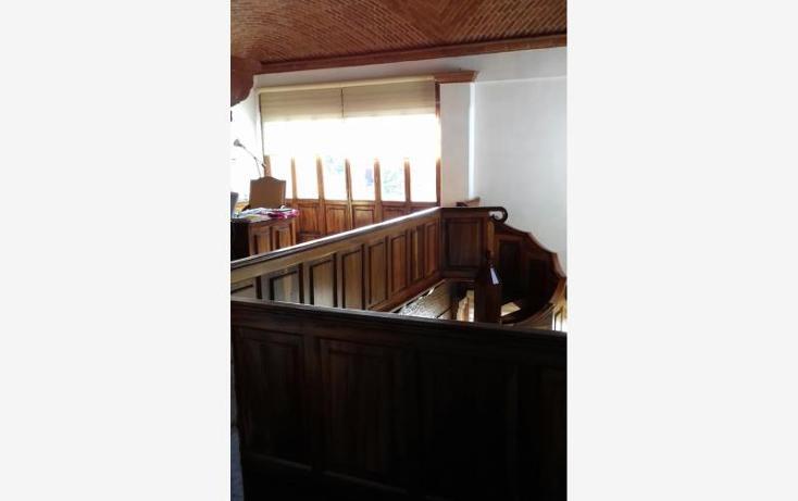 Foto de casa en venta en  , rancho cortes, cuernavaca, morelos, 2032100 No. 14