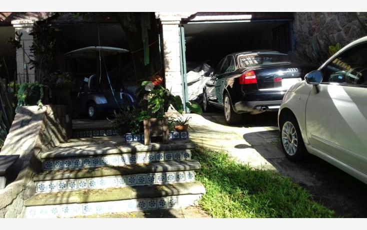 Foto de casa en venta en  , rancho cortes, cuernavaca, morelos, 2032100 No. 15