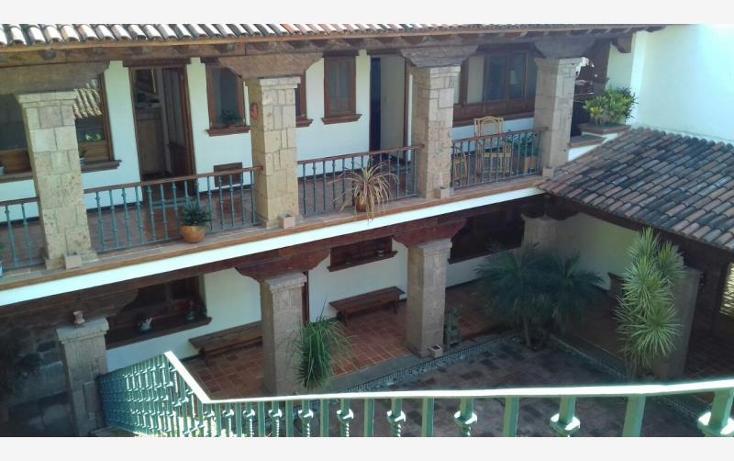 Foto de casa en venta en  , rancho cortes, cuernavaca, morelos, 2032100 No. 20