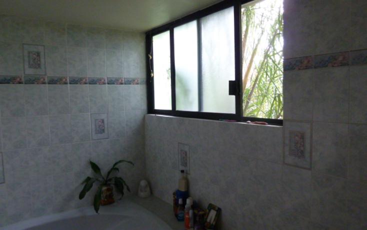 Foto de casa en venta en  , rancho cortes, cuernavaca, morelos, 2035302 No. 07
