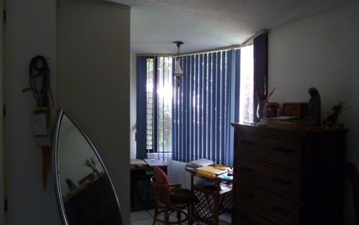 Foto de casa en venta en  , rancho cortes, cuernavaca, morelos, 2035302 No. 08