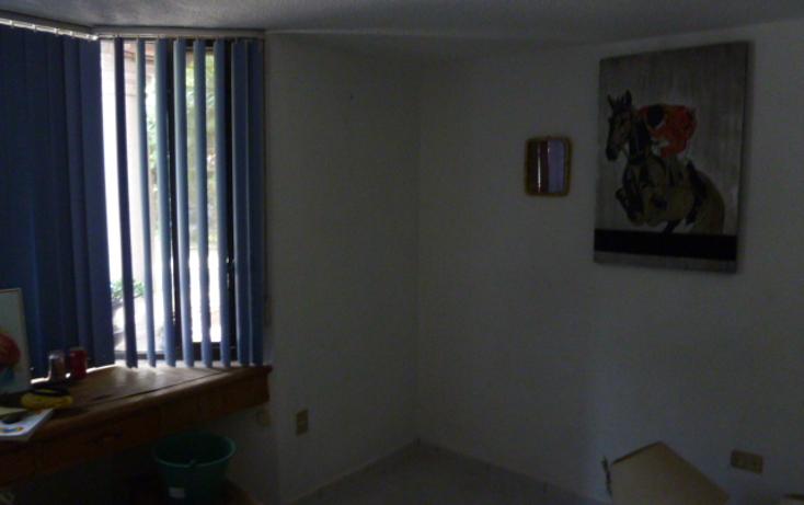 Foto de casa en venta en  , rancho cortes, cuernavaca, morelos, 2035302 No. 09