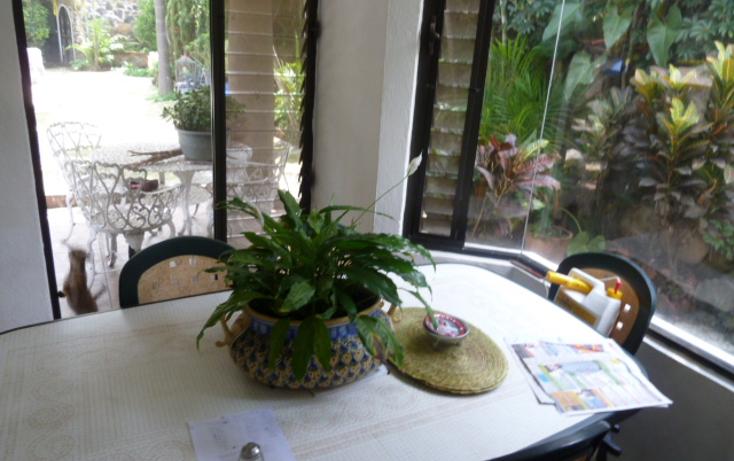Foto de casa en venta en  , rancho cortes, cuernavaca, morelos, 2035302 No. 12