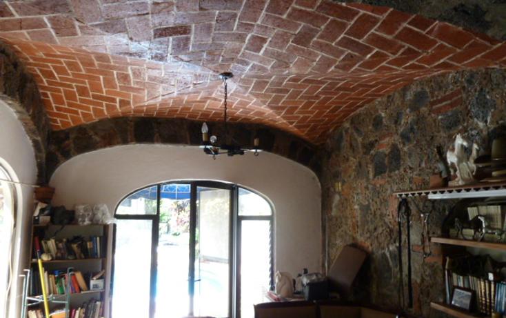 Foto de casa en venta en  , rancho cortes, cuernavaca, morelos, 2035302 No. 13