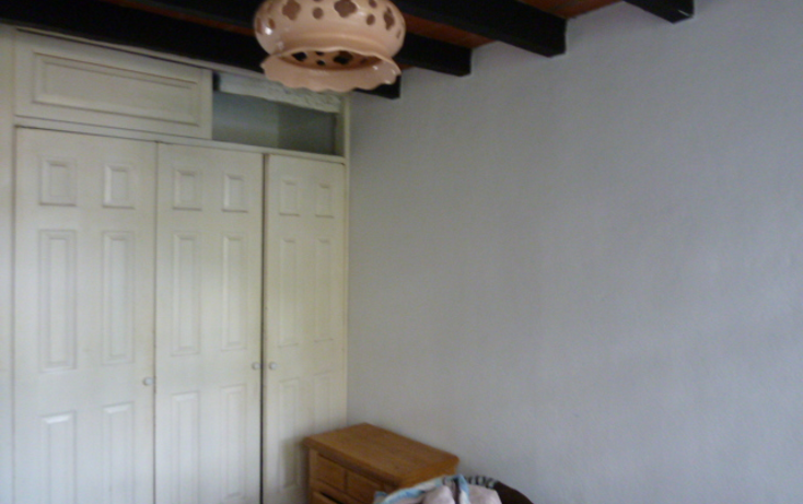 Foto de casa en venta en  , rancho cortes, cuernavaca, morelos, 2035302 No. 14