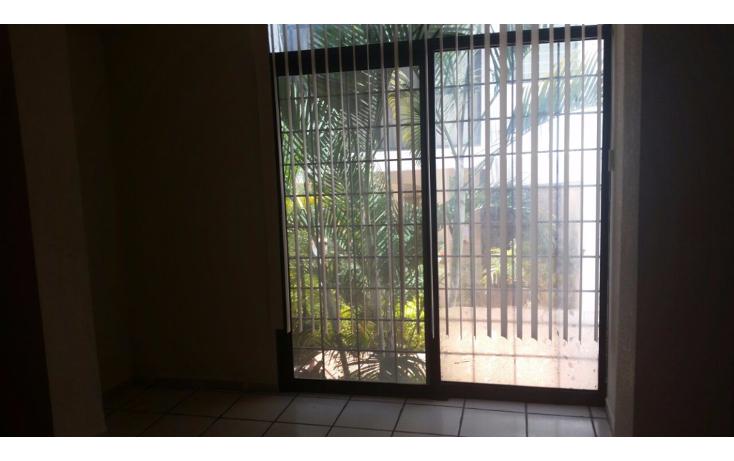 Foto de departamento en renta en  , rancho cortes, cuernavaca, morelos, 2036954 No. 05