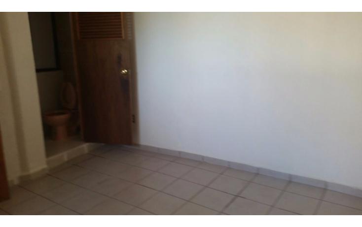 Foto de departamento en renta en  , rancho cortes, cuernavaca, morelos, 2036954 No. 07