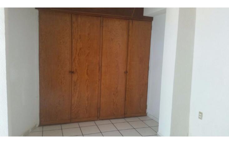 Foto de departamento en renta en  , rancho cortes, cuernavaca, morelos, 2036954 No. 09