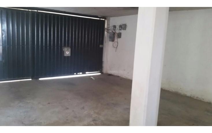 Foto de departamento en renta en  , rancho cortes, cuernavaca, morelos, 2036954 No. 10