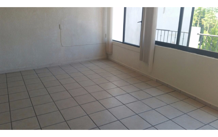 Foto de departamento en renta en  , rancho cortes, cuernavaca, morelos, 2036954 No. 11