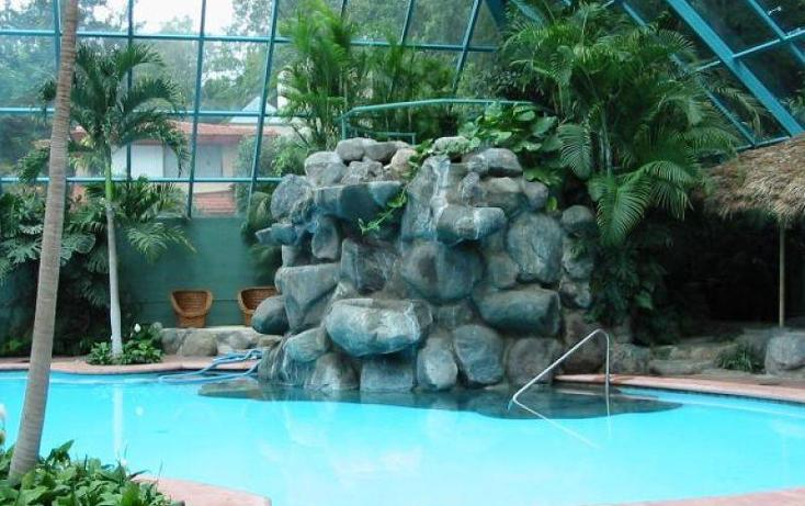 Foto de casa en venta en s/n , rancho cortes, cuernavaca, morelos, 2684522 No. 02