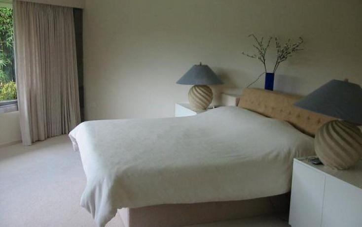 Foto de casa en venta en s/n , rancho cortes, cuernavaca, morelos, 2684522 No. 03