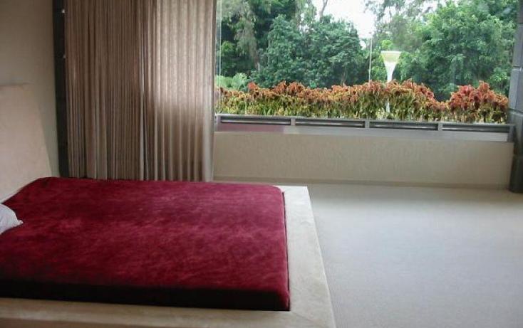 Foto de casa en venta en s/n , rancho cortes, cuernavaca, morelos, 2684522 No. 04