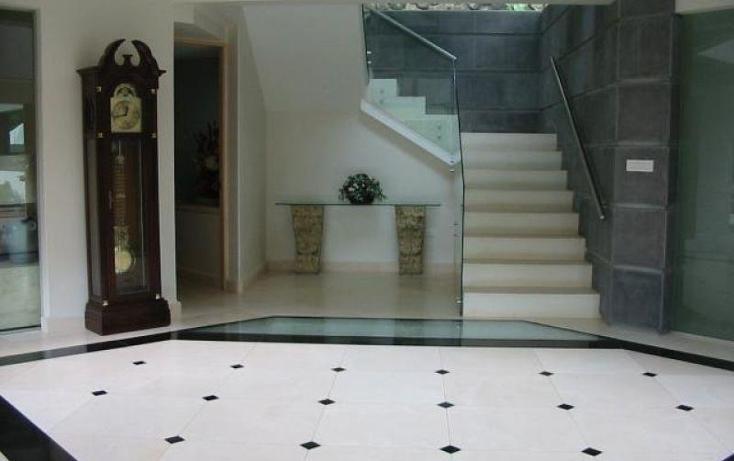 Foto de casa en venta en s/n , rancho cortes, cuernavaca, morelos, 2684522 No. 05