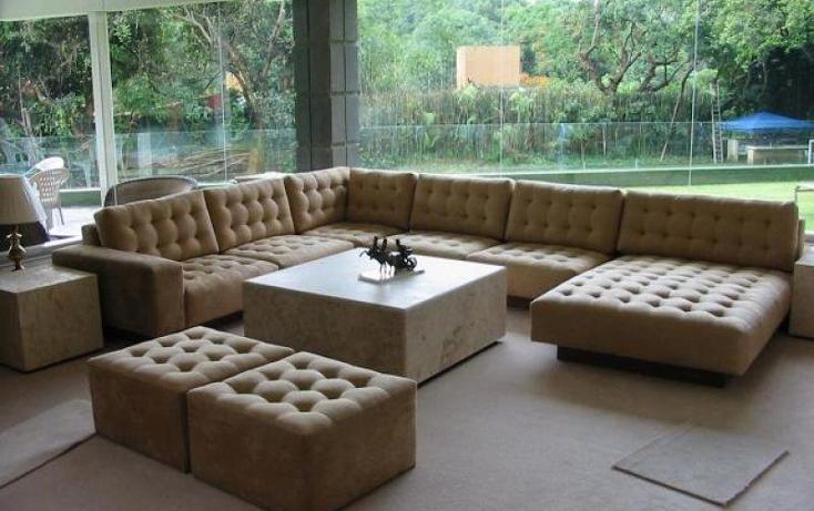 Foto de casa en venta en s/n , rancho cortes, cuernavaca, morelos, 2684522 No. 08