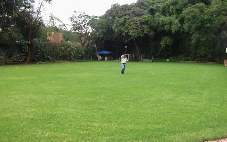 Foto de casa en venta en s/n , rancho cortes, cuernavaca, morelos, 2684522 No. 10
