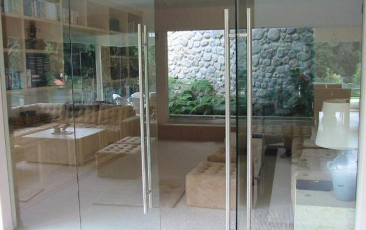 Foto de casa en venta en s/n , rancho cortes, cuernavaca, morelos, 2684522 No. 22