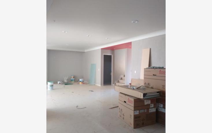 Foto de casa en venta en  , rancho cortes, cuernavaca, morelos, 2696924 No. 04