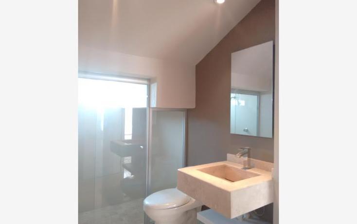 Foto de casa en venta en  , rancho cortes, cuernavaca, morelos, 2696924 No. 08