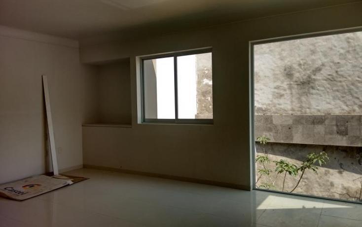 Foto de casa en venta en  , rancho cortes, cuernavaca, morelos, 2696924 No. 09