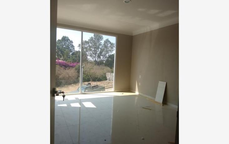 Foto de casa en venta en  , rancho cortes, cuernavaca, morelos, 2696924 No. 13