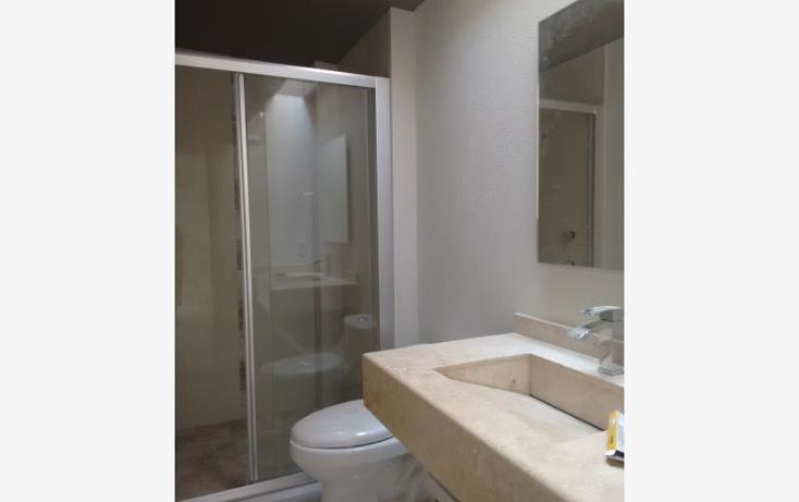 Foto de casa en venta en  , rancho cortes, cuernavaca, morelos, 2696924 No. 15