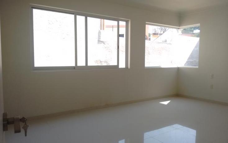 Foto de casa en venta en  , rancho cortes, cuernavaca, morelos, 2696924 No. 16