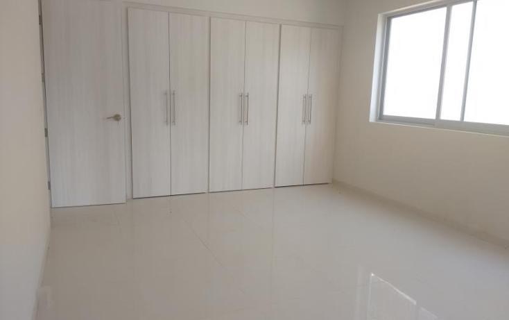 Foto de casa en venta en  , rancho cortes, cuernavaca, morelos, 2696924 No. 17