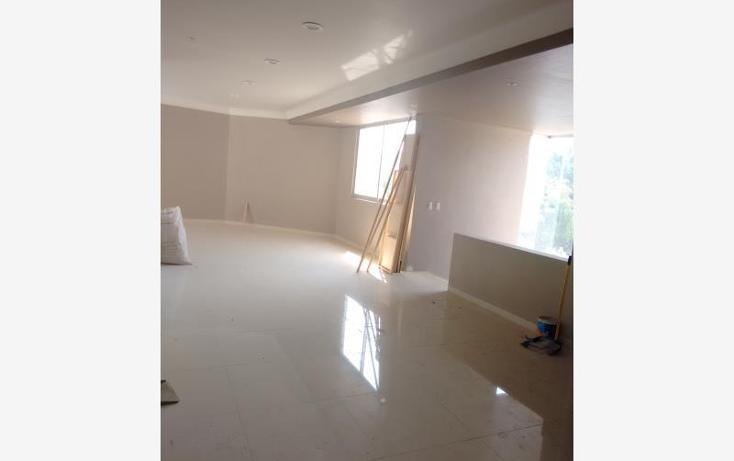Foto de casa en venta en  , rancho cortes, cuernavaca, morelos, 2696924 No. 20