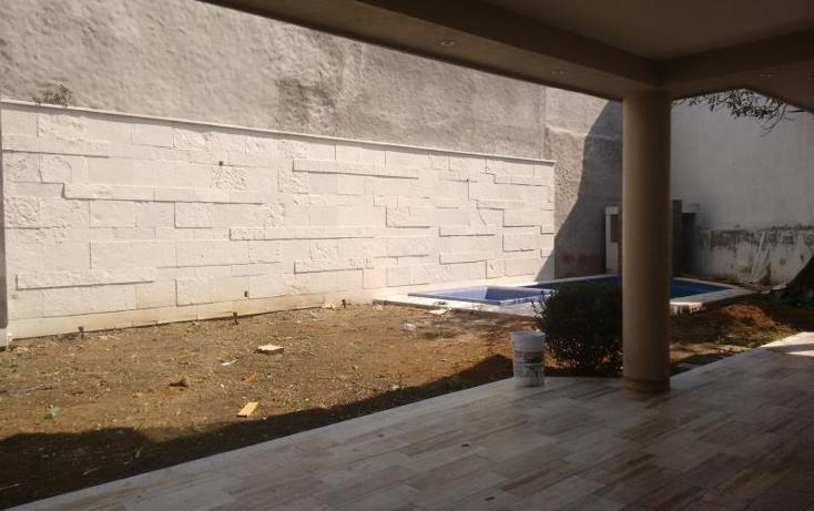 Foto de casa en venta en  , rancho cortes, cuernavaca, morelos, 2696924 No. 22