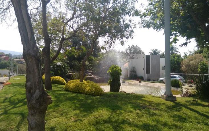 Foto de casa en venta en  , rancho cortes, cuernavaca, morelos, 2696924 No. 24