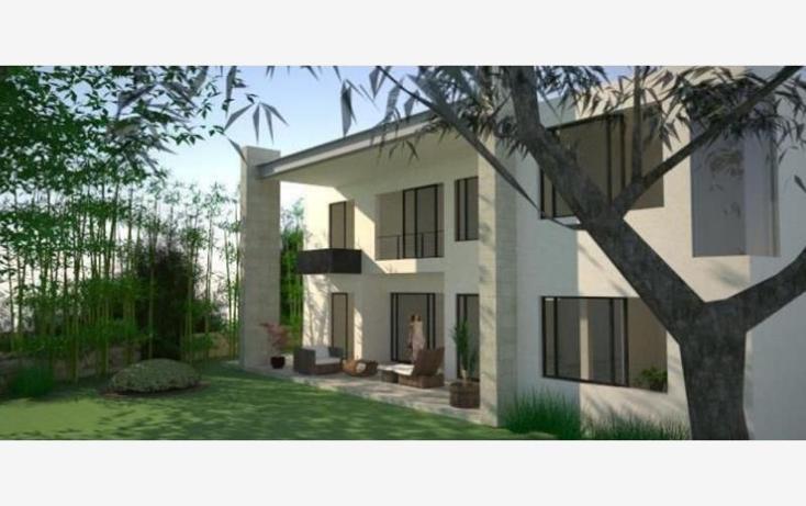 Foto de casa en venta en  , rancho cortes, cuernavaca, morelos, 2698210 No. 01