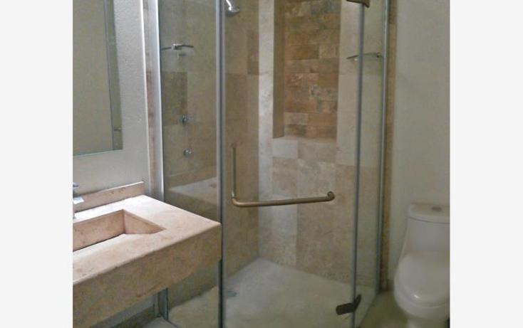 Foto de casa en venta en  , rancho cortes, cuernavaca, morelos, 2698210 No. 02