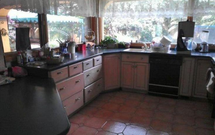 Foto de casa en venta en rancho cortes , rancho cortes, cuernavaca, morelos, 2706028 No. 06