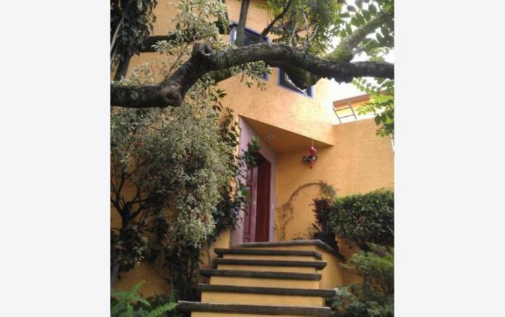 Foto de casa en venta en rancho cortes , rancho cortes, cuernavaca, morelos, 2706028 No. 12