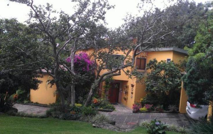 Foto de casa en venta en rancho cortes , rancho cortes, cuernavaca, morelos, 2706028 No. 13