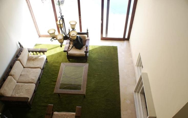Foto de casa en venta en  , rancho cortes, cuernavaca, morelos, 385755 No. 05