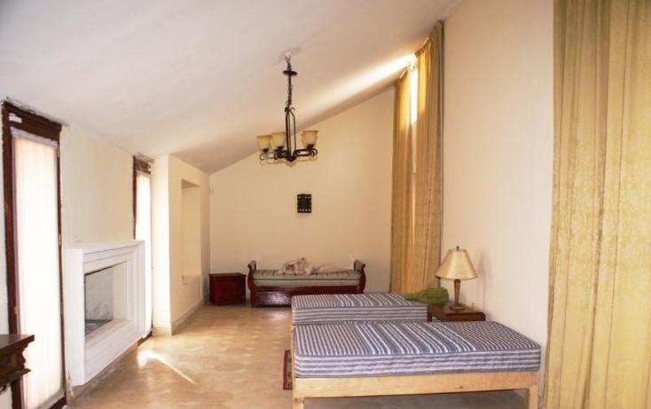 Foto de casa en venta en  , rancho cortes, cuernavaca, morelos, 385755 No. 09