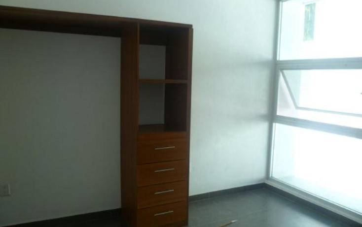 Foto de casa en venta en  , rancho cortes, cuernavaca, morelos, 398467 No. 14