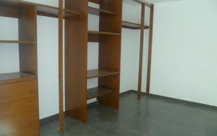 Foto de casa en venta en  , rancho cortes, cuernavaca, morelos, 398467 No. 15