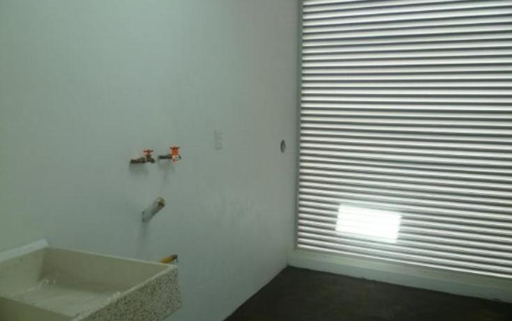 Foto de casa en venta en  , rancho cortes, cuernavaca, morelos, 398467 No. 17