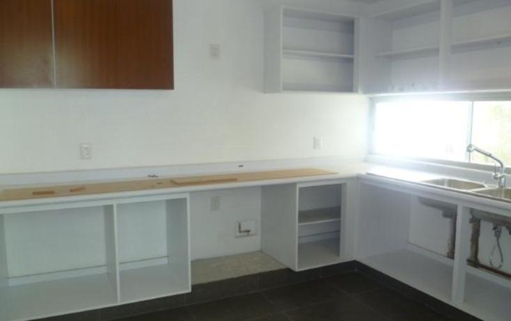 Foto de casa en venta en  , rancho cortes, cuernavaca, morelos, 398468 No. 03