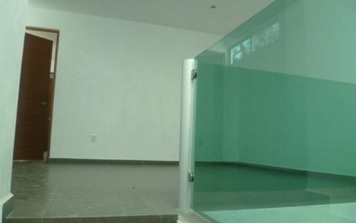 Foto de casa en venta en, rancho cortes, cuernavaca, morelos, 398468 no 04