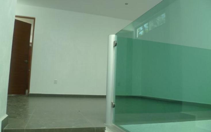 Foto de casa en venta en  , rancho cortes, cuernavaca, morelos, 398468 No. 04