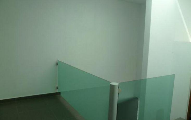 Foto de casa en venta en, rancho cortes, cuernavaca, morelos, 398468 no 05