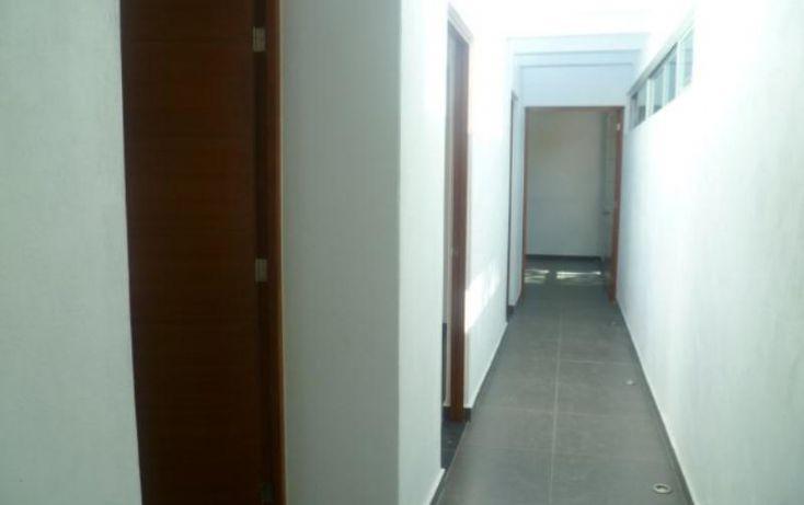 Foto de casa en venta en, rancho cortes, cuernavaca, morelos, 398468 no 06