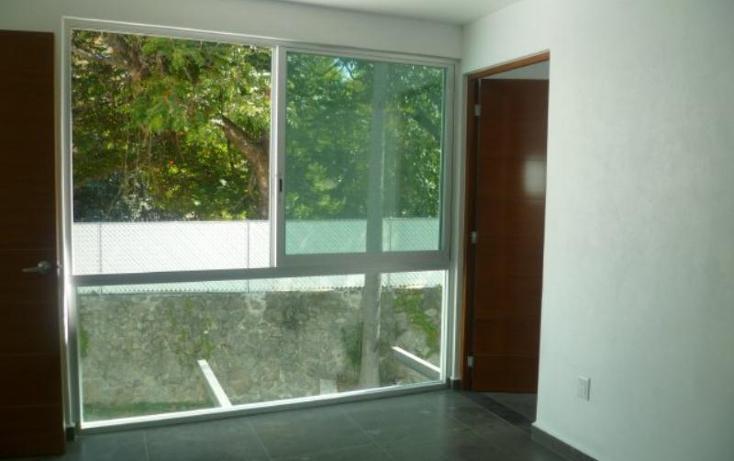Foto de casa en venta en  , rancho cortes, cuernavaca, morelos, 398468 No. 07
