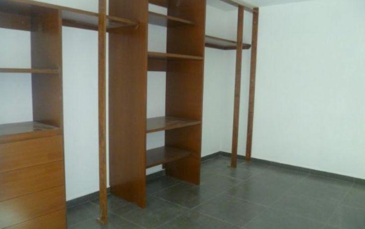 Foto de casa en venta en, rancho cortes, cuernavaca, morelos, 398468 no 08