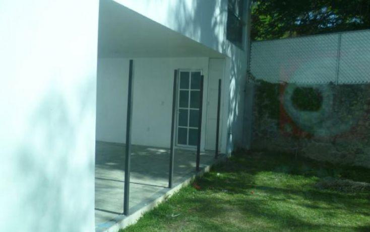 Foto de casa en venta en, rancho cortes, cuernavaca, morelos, 398468 no 14