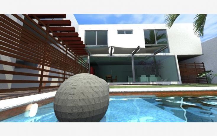 Foto de casa en venta en, rancho cortes, cuernavaca, morelos, 398711 no 02